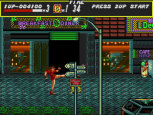 Streets of Rage_2020-05-07-19h05m39s6243A Background,visible,normal,255
