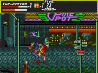 Streets of Rage_2020-05-07-19h06m28s2333A Background,visible,normal,255