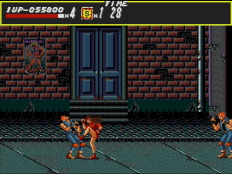 Streets of Rage_2020-05-07-19h06m35s3533A Background,visible,normal,255