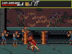 Streets of Rage_2020-05-07-19h06m42s0923A Background,visible,normal,255
