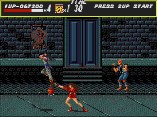 Streets of Rage_2020-05-07-19h06m56s8033A Background,visible,normal,255