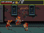 Streets of Rage_2020-05-07-19h07m05s8043A Background,visible,normal,255