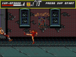 Streets of Rage_2020-05-07-19h07m10s9273A Background,visible,normal,255