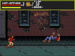 Streets of Rage_2020-05-07-19h07m47s7833A Background,visible,normal,255
