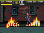 Streets of Rage_2020-05-07-19h07m50s7923A Background,visible,normal,255