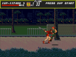 Streets of Rage_2020-05-07-19h08m02s4433A Background,visible,normal,255