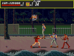 Streets of Rage_2020-05-07-19h08m12s1263A Background,visible,normal,255