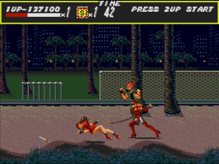 Streets of Rage_2020-05-07-19h08m22s0563A Background,visible,normal,255