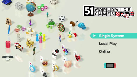 51 Worldwide Games Clubhouse Games 51 Worldwide Classics_2020-06-08-18h28m31s221