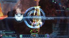 Phantasy Star Online 2_2020-05-28-13h28m47s561