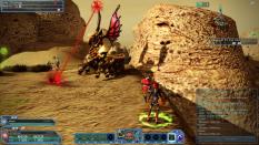 Phantasy Star Online 2_2020-06-02-19h01m21s716