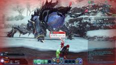 Phantasy Star Online 2_2020-06-02-19h02m54s470