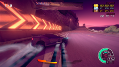 Inertial Drift Sunset Prologue_2020-07-23-13h21m07s663