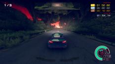 Inertial Drift Sunset Prologue_2020-07-23-13h21m49s576