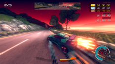 Inertial Drift Sunset Prologue_2020-07-23-13h22m02s031