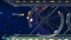 Rigid Force Redux_2020-07-14-20h58m53s578