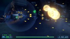 Rigid Force Redux_2020-07-14-21h00m08s004