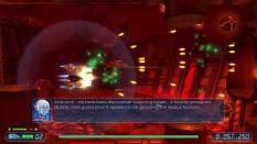 Rigid Force Redux_2020-07-14-21h01m05s257