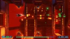 Rigid Force Redux_2020-07-14-21h01m09s374