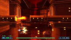 Rigid Force Redux_2020-07-14-21h01m14s314