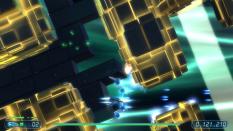 Rigid Force Redux_2020-07-14-21h01m50s879
