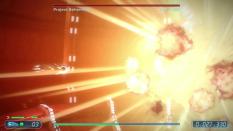 Rigid Force Redux_2020-07-14-21h12m17s113