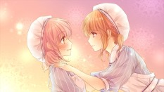 Nurse Love Addiction 2020080223321500-1C4EB9456C08F58F05578C5E50C05651