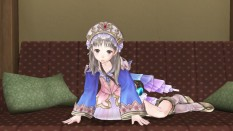 Atelier Totori The Adventurer of Arland2020090621344200-7FE2AB62BA37BF7B65F5D1705B58AC9D