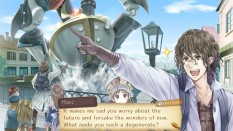 Atelier Totori The Adventurer of Arland2020090722244900-7FE2AB62BA37BF7B65F5D1705B58AC9D