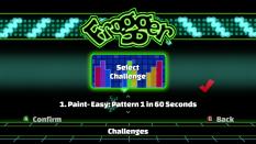 Frogger Hyper Arcade Edition_2020-09-08-20h22m25s879