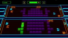 Frogger Hyper Arcade Edition_2020-09-08-20h22m31s235