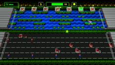 Frogger Hyper Arcade Edition_2020-09-08-20h22m50s532