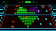 Frogger Hyper Arcade Edition_2020-09-08-20h23m08s083