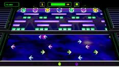 Frogger Hyper Arcade Edition_2020-09-08-20h23m33s652