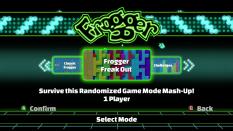 Frogger Hyper Arcade Edition_2020-09-08-20h23m42s634