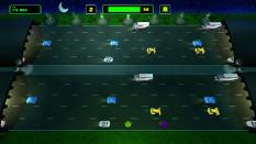 Frogger Hyper Arcade Edition_2020-09-08-20h23m48s521