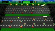 Frogger Hyper Arcade Edition_2020-09-08-20h23m51s629