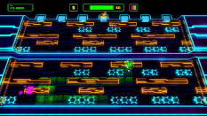 Frogger Hyper Arcade Edition_2020-09-08-20h23m56s938