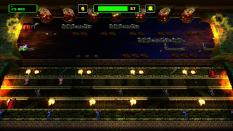 Frogger Hyper Arcade Edition_2020-09-08-20h24m02s345