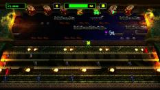 Frogger Hyper Arcade Edition_2020-09-08-20h24m06s848