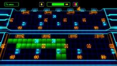 Frogger Hyper Arcade Edition_2020-09-08-20h24m11s532