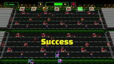 Frogger Hyper Arcade Edition_2020-09-08-20h24m15s660