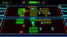 Frogger Hyper Arcade Edition_2020-09-08-20h24m36s047