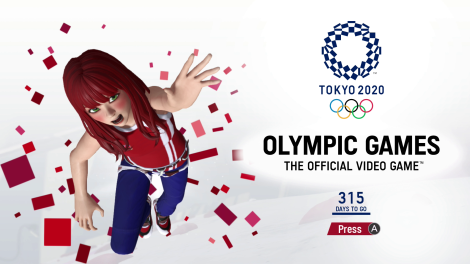 Olympic Games Tokyo 2020 - The Official Video Game_2020-09-10-21h31m24s807
