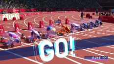 Olympic Games Tokyo 2020 - The Official Video Game_2020-09-10-21h33m51s096
