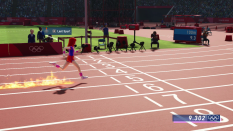 Olympic Games Tokyo 2020 - The Official Video Game_2020-09-10-21h34m12s385