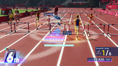 Olympic Games Tokyo 2020 - The Official Video Game_2020-09-10-21h35m17s650
