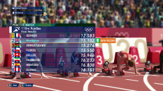 Olympic Games Tokyo 2020 - The Official Video Game_2020-09-10-21h35m32s835