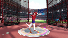 Olympic Games Tokyo 2020 - The Official Video Game_2020-09-10-21h35m46s455