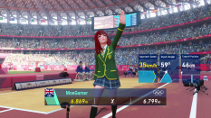 Olympic Games Tokyo 2020 - The Official Video Game_2020-09-10-21h38m00s507